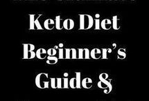 Keto Beginner Guide