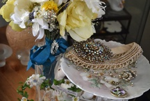Great Wedding Creations With Products You Can Get At Carbones