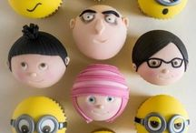 Muffin Design