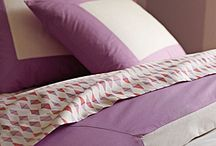 HC Bedding / Bedding Choices  / by LSW Design