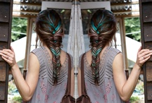 style / by Emelie Fox