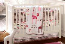 Future Baby/Kids Room