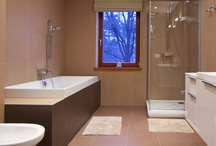 Bathrooms Renovations Brisbane / Bathroomsandbeyond.net.au :  We produce high quality Bathroom Renovations in Brisbane, Gold Coast, Ipswich, Brisbane Southside, Bayside, Metro, Western and Northside of Brisbane.