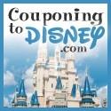 coupon sites / by Velvet Isenhart