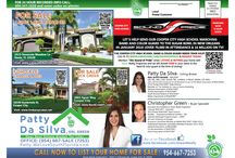 South Florida News and Events
