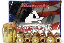 Buy Ammo Online from LAX