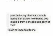 Music shi(ee)t