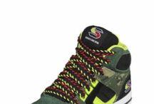 Sneakerskidkidz