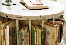 Decorating/Household/Organization