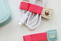 hp accesories