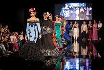 Semifinal Noveles We Love Flamenco 2017