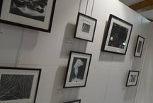 Beyond The Edge Photography Exhibition