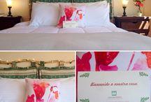 MonteMadero Casa Hotel. Hospedaje rural en Cota Cundinamarca, Colombia. / Hoteles con encanto. Lo hacemos especial. Lleno de detalles, decoración con inspiración francesa. Reutilización de materiales, restauración.