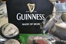 Golf4Fun Events