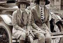 1922, the year the world broke apart