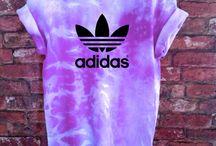 dany Adidas