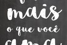 Quadros ❤️