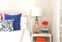 Rosa Beltran Design / Inspiration and DIYs from the Rosa Beltran Design and the RBD Blog.
