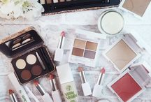Cruelty Free & Vegan products I want to try