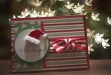 FOK! Christmas / FOK!kers helpen FOK!ers aan inspiratie!