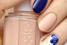 Nails #loveatfirstsite