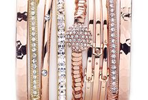 Park Lane Jewellery / Jewellery combos I love