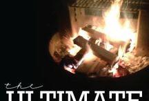 <3 Camping
