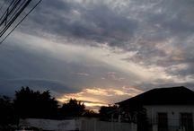 Sky - Brasil