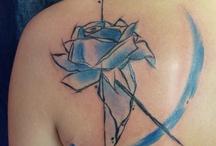nickys tattoos