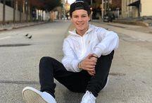 Hayden Summeral