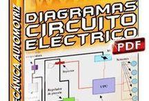 manual  de circuito electrico