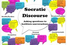 Discussion and Accountable Talk