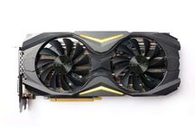 GPU Review