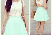 ♥ cute fashion ♥