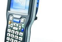 Intermec CK71 El Terminali / İntermec CK71 el terminali sağlamlığı, performası ve data aktarım hızındaki başarısıyla bilinen bir el terminalidir. Ürünün genel özellikleri ve teknik özellikleriyle ilgili bilgilere aşağıdan ulaşabilirsiniz. İntermec CK71 el terminali fiyatı ve teknik özellikleri hakkında geniş bir bilgi almak istiyorsanız satış danışmanlarımızla temasa geçebilirsiniz. - http://www.desnet.com.tr/intermec-ck71-el-terminali.html
