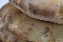 pane e focacce
