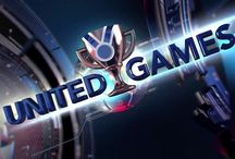 New United Games