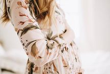 Pregnancy|Baby|Love