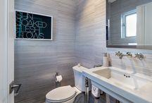 Robyn Scott Interiors project- Silverstream Condo / Condo remodel in Aspen, CO.