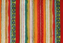 Pin colors