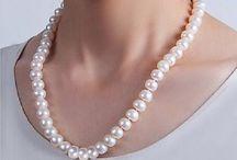 SetSilberkette und Silber Armband  925 Sterling Silber  Süßwasser Perlen 55,90 Euro