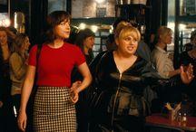 Single ma non troppo / Christian Ditter dirige Dakota Johnson, Rebel Wilson e Lily Collins nella commedia Single Ma Non Troppo, prodotta da Drew Barrymore e dall'11 febbraio al cinema.