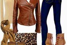 fashion me likes.┏◎