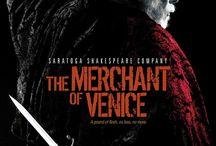 NTL - The Merchant of Venice