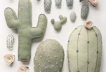 Cactusss
