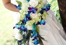 wedding ideas / by Ruth Welch