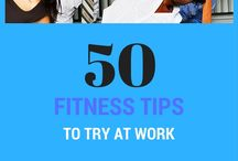 Exercise & Fitness / Get fit now. Find exercise tips, updates on fitness classes and ways to stay active on long work days. Whether you want to lose weight or maintain a healthy lifestyle, you can find out how with tips curated by Franciscan Health.