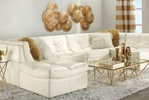 Home decor / Furniture