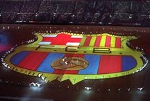 Car that I love / sports
