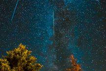 Galaxy aurora